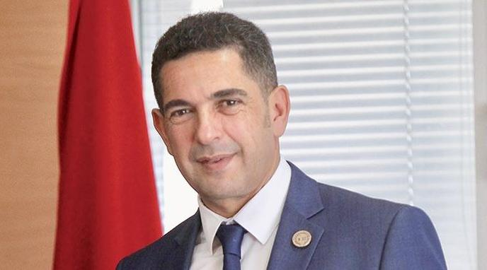Morocco Launches framework of second chance schools curriculum