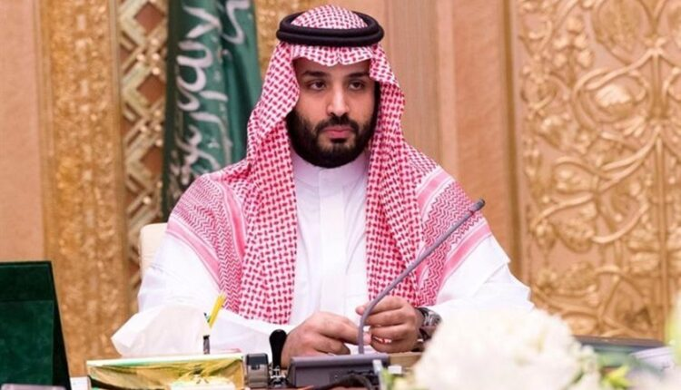 Saudi Arabia, Sahara in its Morocco, we will invest in southern Morocco