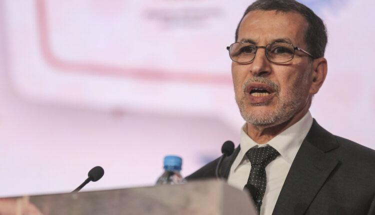 Spain calls Morocco for bilateral economic cooperation