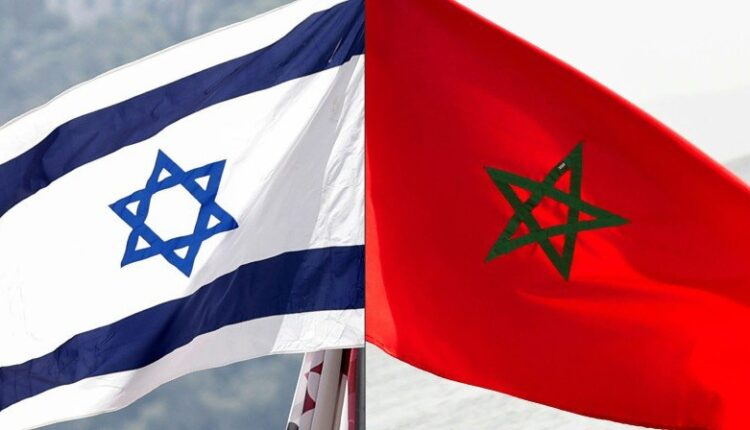 Moroccan-Israeli Economic Ties on the Rise