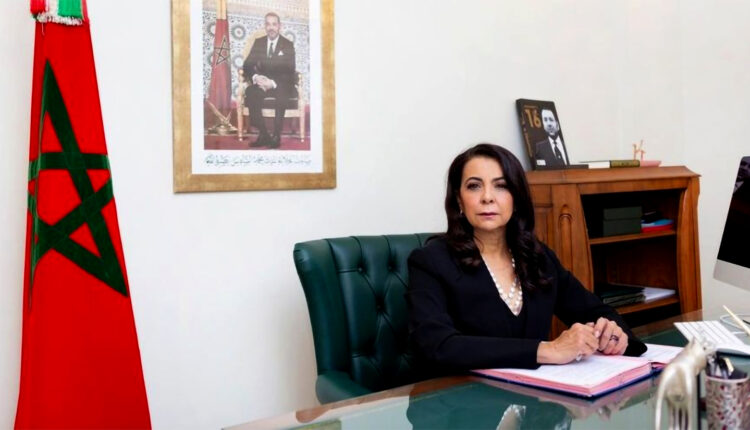 Spain Summons Moroccan Ambassador over El Othmani's Statements
