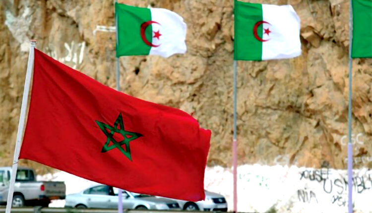Morocco's Foreign Ministry plans to summon Algeria's Ambassador to Morocco according to credible sources.