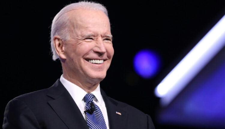 US President-elect Joe Biden has warmly welcomed Morocco's decision to normalize ties with Israel and the US recognition of the Moroccan Sahara
