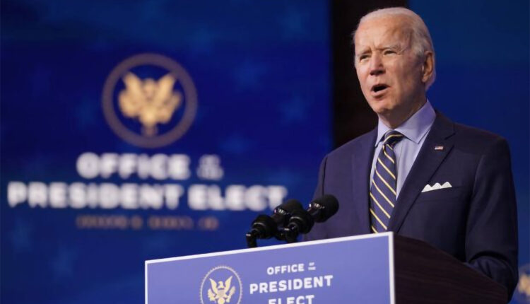 On Thursday, The U.S. congress approved Joe Biden's victory by more than 270 votes, the requirement to win presidency; after a night of congress invasion by Trump followers, resulting in police intervention.