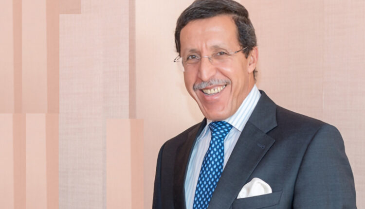 Ambassador Hilale: Morocco Sovereigns guarantee rights of all believers