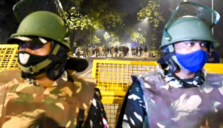 "India: ""Army of India"" Terrorist Group Behind Israel Embassy Blast"