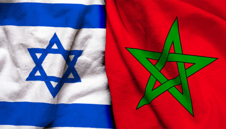 """After the Resumption of Relations. The Creation of the """"Forum of Israeli-Moroccan Friendship"""" to Stimulate Cooperation in Various Fields"""