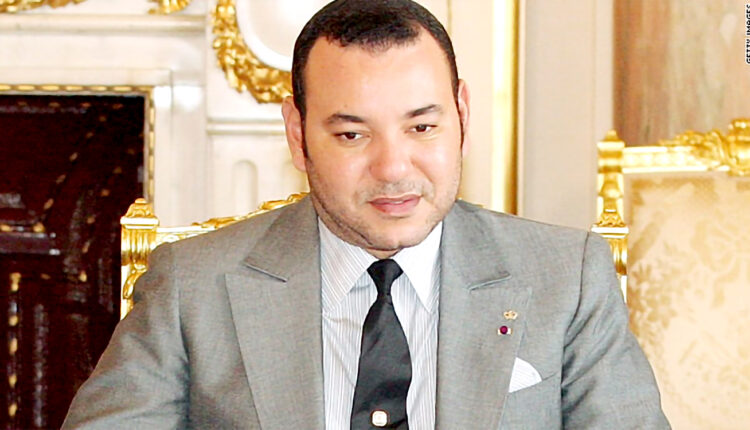 The United States' recognition of Morocco's full sovereignty over its Sahara reflects the leadership and visionary role of His Majesty King Mohammed VI