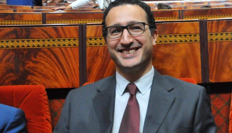 Morocco's Minister of Culture, Youth and Sport had given an overview of the year 2020 and described it as a rough year for professionals and small entrepreneurs in domains of Culture, Cinema, Youth and Sport, and Media.