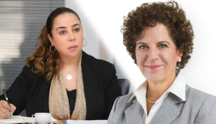 Morocco-Israel: Brand & Image and Kam Global Strategies announce First PR Partnership