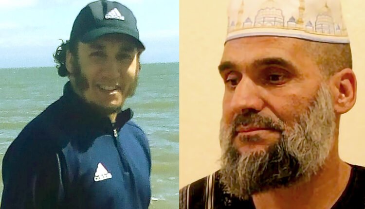 Former Detainee: Mohammed Hajeb Underwent Training in Al Qaeda and Taliban Camps