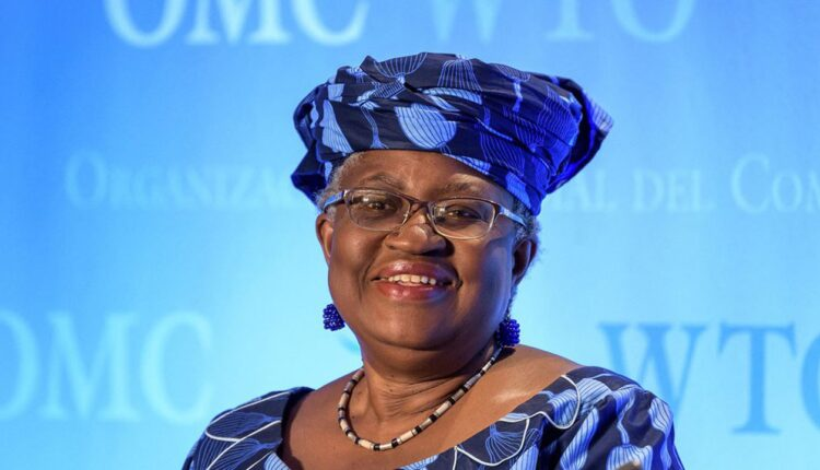 We are delighted that, for the first time, the World Trade Organization (WTO) is headed by an African woman from a developing country, said Kingdom's Ambassador to Geneva, Omar Zniber this Monday