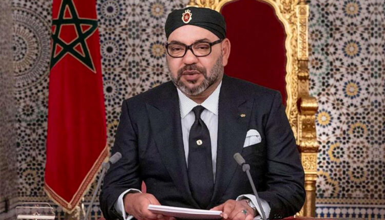 Within the framework of implementing the royal directives contained in speeches of the throne and the inauguration of Parliament, the Ministerial Council approved a draft framework law relating to social welfare
