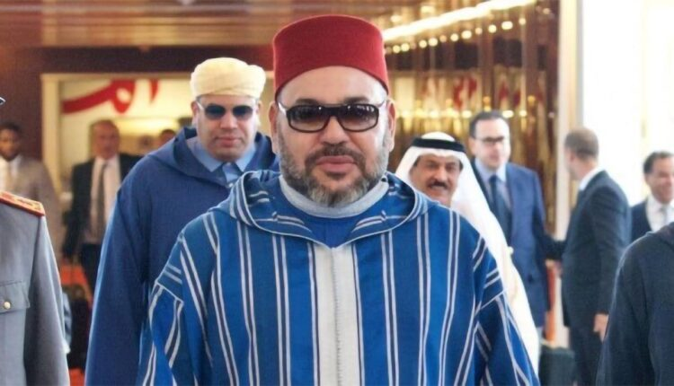 Morocco's contribution to resolving the Libyan crisis has been constructive and essential