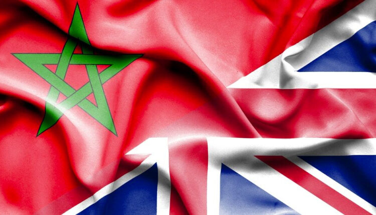 An official Morocco-UK meeting under the new association agreement will likely take place in the coming months.