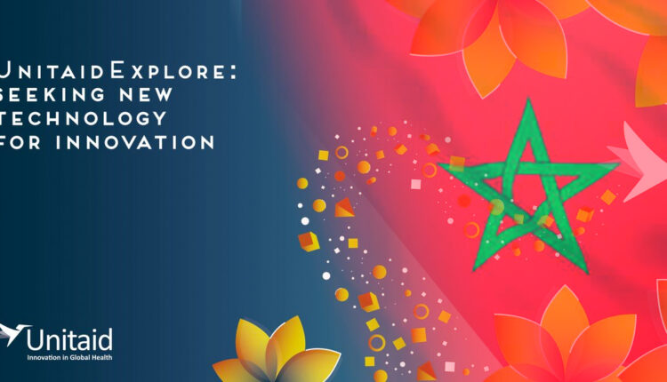 Morocco has been appointed, by acclamation, in Geneva as the representative of African Constituency by the Executive Board of UNITAID.