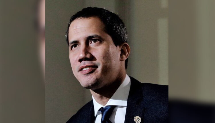 The President of the National Assembly and Interim President of Venezuela, Juan Guaidó, has expressed his full support for the autonomy plan in the Moroccan Sahara, within the framework of Moroccan sovereignty
