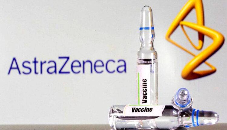 """Covid-19: Morocco Will Continue Using """"AstraZeneca"""" Vaccine"""