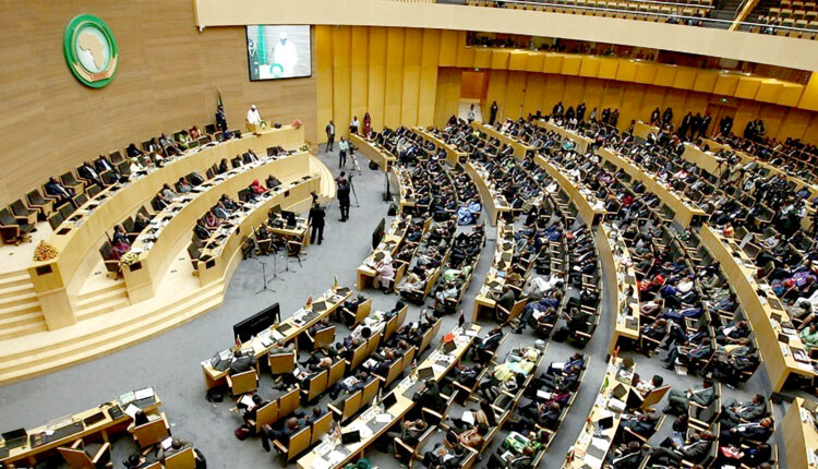 Morocco Exposes PSC's Maneuvers Following the Moroccan Sahara Report