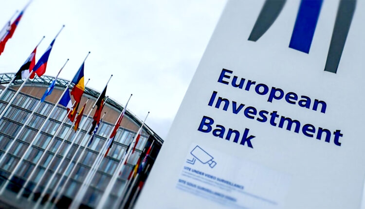 EIB: More than 600 Million Euros for the Benefit of Morocco in 2020