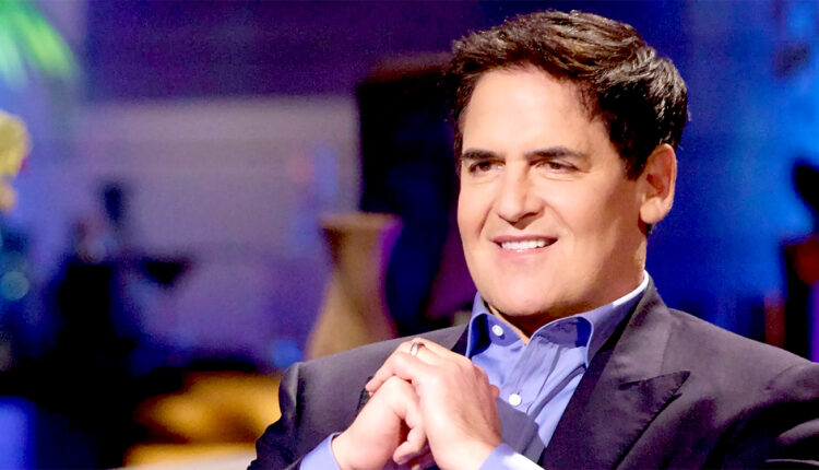 Billionaire Mark Cuban Considering Morocco for Investment