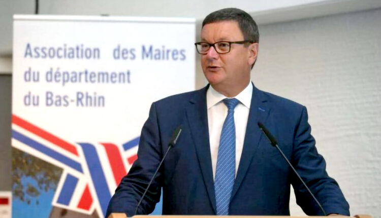 French Senator: It is High Time the EU Supported Morocco's Stand on Sahara