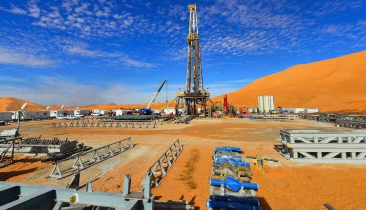 GlobalData: Morocco to Unlock Largest Local Gas Field