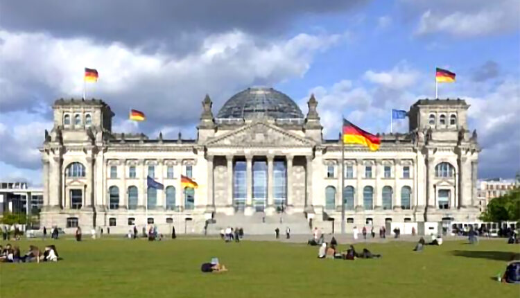 The Foreign Affairs Committee of the German Parliament Rejects two Motions Hostile to the Territorial Integrity of Morocco