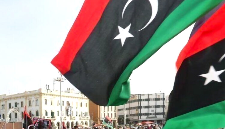 A Moroccan Ministerial Delegation to Visit Libya to Discuss Strengthening Cooperation Between the two Countries