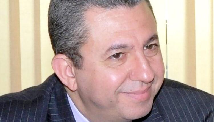 Karim Medrek: Morocco and Australia Enjoy Distinguished Diplomatic Relations