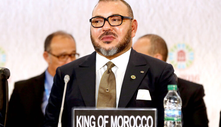 Addis Ababa: Morocco Elected as Rapporteur at the New AU Ministers Bureau