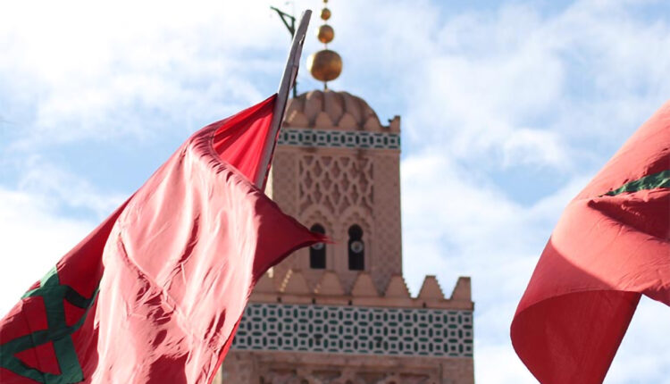 The Embassy of Morocco in Dublin to Organize Morocco's Economic Week with the Participation of Ireland