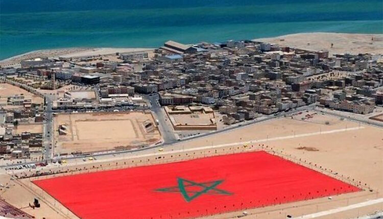 Moroccan Sahara: Separatist Polisario Protests Against Visits of Foreign Delegations