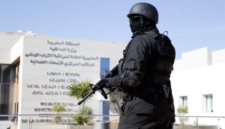BCIJ: More than 100 Polisario Separatists Belong to Al-Qaeda