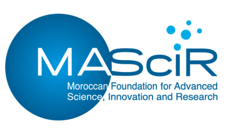 MAScIR and Canadian University of Moncton Sign a Protocol of Understanding to Strengthen Scientific Exchange