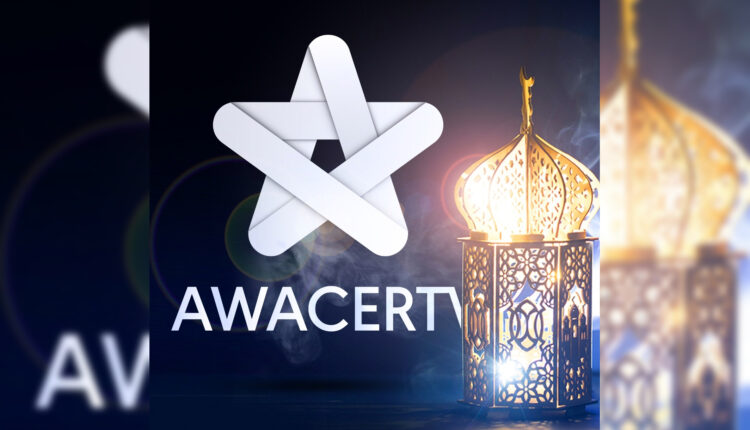 """Awacer TV: """"Ramadan 2021"""", a program that strengthens the ties of Moroccans around the world with their country of origin (CCME)"""