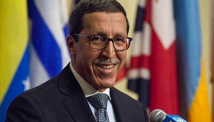 "Moroccan Sahara: Algeria and ""Polisario"" Obstruct Appointment of New UN Envoy"