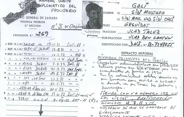 Brahim-ghali-documents