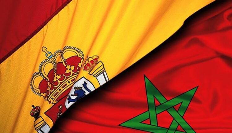 Morocco Threatens To Cut Ties With Spain If Polisario Leader Leaves Without Court Proceedings