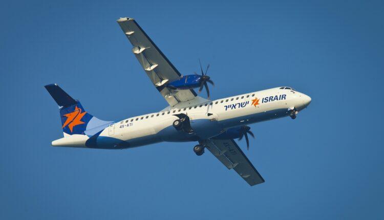 israir-airlines