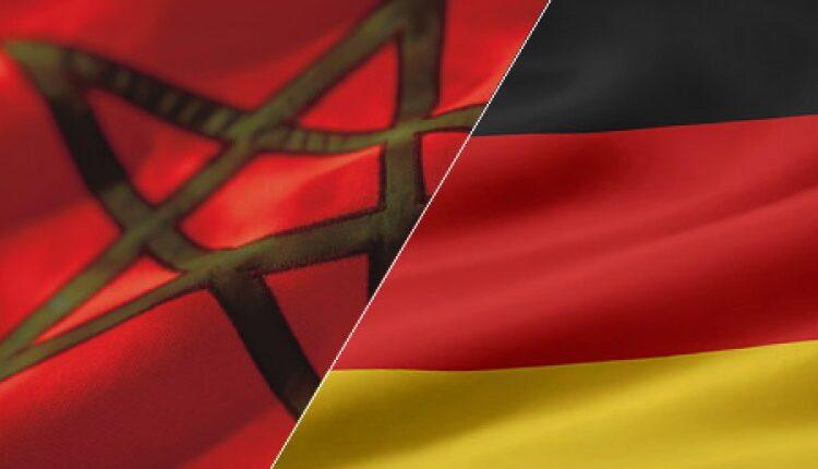 germany-morocco-crisis